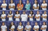 En la 'Copa Jalisco 2021', Selección Femenil pondrá nuevamente en alto a Puerto Vallarta