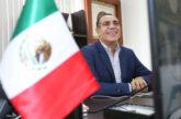Vallarta tiene una reactivación económica responsable: Dávalos