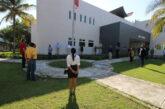 Comunidad del CUCosta conmemora el Día de la Bandera