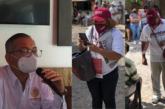 Operación de morenistas en aplicación de vacunas podría alcanzar cárcel