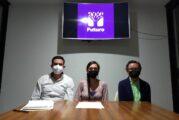 Por pedofilia, expulsan a militantes de Futuro, el partido de Kumamoto