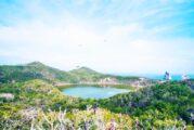 La Tovara, Sierra de Vallejo, Playa Novilleros, algunos atractivos de Riviera