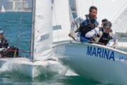 """Celebran 200 años de la Armada de México con Regata Internacional """"WesMex"""""""