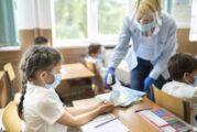 La SEP frena a escuelas privadas: el regreso a las aulas será en semáforo verde