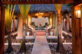 Figuran dos hoteles de Riviera Nayarit entre los más lujosos del mundo, según la Forbes Travel Guide 2021