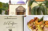 "Cinco restaurantes nayaritas están entre ""Los Grandes Restaurantes de México 2021"""