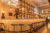 Cinco restaurantes de  Vallarta son reconocidos en guía México Gastronómico