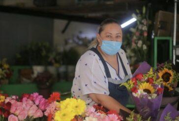 Lanza Gobierno de Jalisco nuevos apoyos por 84.5 mdp para las empresas afectadas por la pandemia