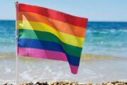 Riviera Nayarit va por el turismo LGBT+
