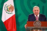 AMLO: Guardia Nacional cuidará a candidatos, si es necesario La Mañanera
