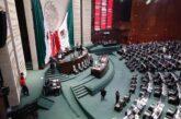Diputados aprueban en lo general y particular la reforma eléctrica