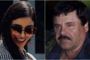 Los túneles de 'El Chapo' Guzmán y el tercer escape que 'se le cebó' a Emma Coronel