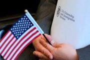 Gobierno de Biden descarta el examen de ciudadanía cívica de la era Trump y vuelve a uno anterior