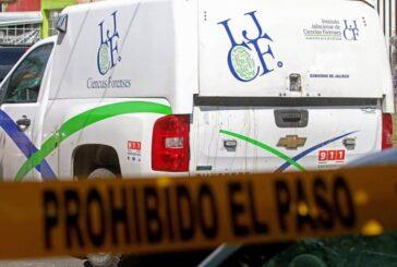 Investigan posible feminicidio en Tomatlán