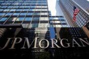 JP Morgan deja banca privada en México; pasa clientes a BBVA