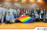 Elecciones México 2021: Comunidad LGBT exige candidaturas en Nayarit