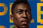 """Pelé, la vida y trayectoria del """"primer millonario del futbol"""" queda expuesta en documental de Netflix"""