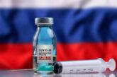 Rusia está en pláticas para producir vacuna Sputnik V en México