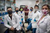 Científicos queretanos avanzan en la creación de una vacuna COVID 100% mexicana