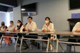 Severa crítica desde Vallarta a la transparencia de Morena Jalisco