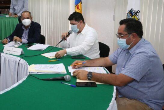 Aprueban programas en favor de la paz y la no violencia para Vallarta