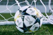 Mueren nueve futbolistas en trágico accidente automovilístico