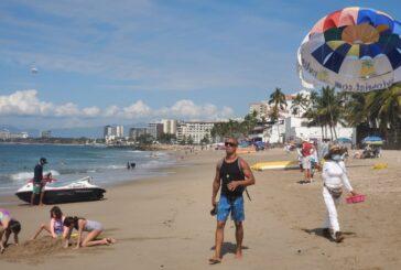 Puerto Vallarta tendrá lleno total en Semana Santa