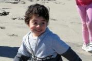 El caso de Tomás Bravo: el bebé que guió a la policía hasta su cadáver