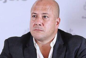 Gobernador de Jalisco se someterá a ratificación de mandato