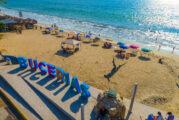 Riviera Nayarit, entre los tres destinos de playa preferidos por los viajeros mexicanos