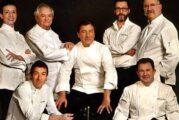 Homenaje a la restauración con más de 40 chefs en el nuevo anuncio de Estrella Damm