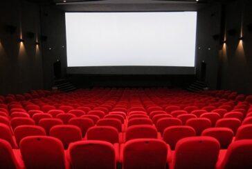 México prohíbe el doblaje de películas en las salas cines