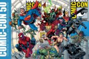 ¡Malas noticias! Cancelan Comic-Con de San Diego por segundo año; tendrá edición virtual