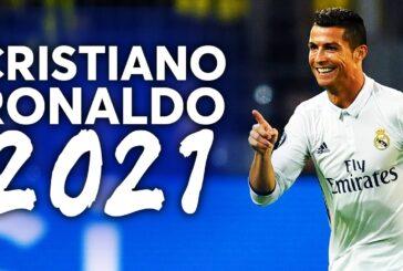 Cristiano Ronaldo apuntaría a volver al Real Madrid, reportan en España