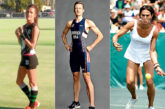 Mississippi aprueba ley que prohíbe a atletas transgénero competir en equipos femeninos
