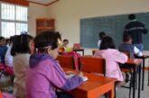 Denuncian a Jalisco por recorte en educación este 2021