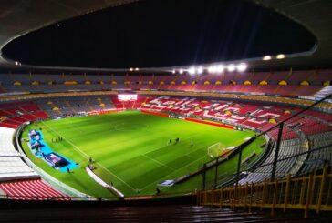PRESENTAN REGLAMENTOS DE INGRESO A LOS ESTADIOS JALISCO Y AKRON PARA  LA CLASIFICATORIA OLÍMPICA MASCULINA DE CONCACAF 2020