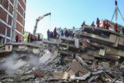 Sismo de magnitud 6.3 se registra en Grecia; es percibido en Albania y Kosovo