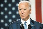 Biden 'regaña' a Texas y Misisipi: quitar uso obligatorio de cubrebocas es neandertal, dice