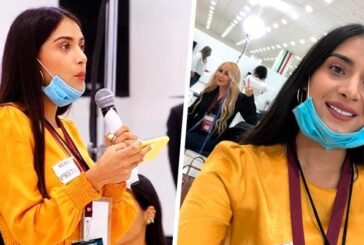 Youtubers jaliscienses se registran como precandidatos de Morena a diputados