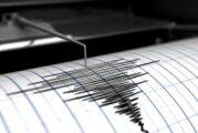 Sismo de magnitud 6.9 se registra en costas de Nueva Zelanda; activan alerta de tsunami