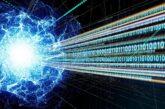 ¿La NASA logró la teletransportación cuántica a larga distancia? Esto sabemos