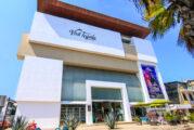 Puerto Vallarta, sede de certamen nacional Reinas Universo México 2021