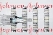 EU autoriza vacuna de Johnson & Johnson para Covid-19