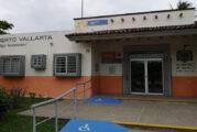 Niegan servicio en Cisame Vallarta