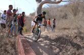 Un éxito la Copa Jalisco de Ciclismo de Montaña Belfort 2021