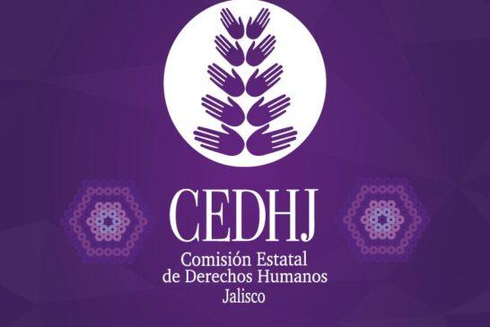 Se pronuncia derechos humanos vs alcalde y comisario de Vallarta