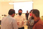 Exigimos respeto a la democracia en Vallarta: Empresarios