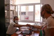 Urge destinar presupuesto público municipal para prevención de VIH