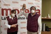"""Acusa Luis Michel imparcialidad del IEPC; """"Nos quieren bajar a la mala"""", dice"""